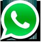 logo wahtsapp venus