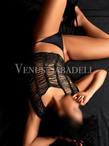 anna-brasilena-sexy